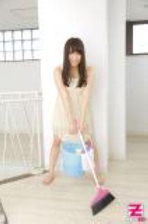 最新heyzo.com 0540 新人全裸家政婦,誘人身姿掃除-沙藤ユリ Yuri Sato