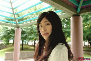 最新天然素人123013_01 单身女孩,超绝美男人的持有者:桐谷椿