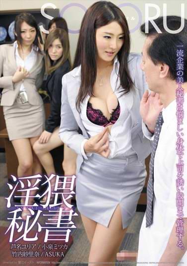 中文字幕ssr-026淫猥秘書