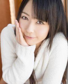 最新S-cute 346-Ruka #1 淫乱臉紅彼女 H