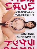 Pacopacomama-062416_111最上熟女