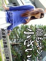 Pacopacomama-040516_063小�熟女裕木奈々