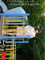 10musume-111114_01疑似�w�Y