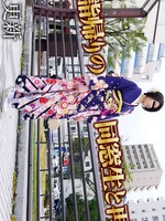 Mesubuta-160101_1017_01初���の同�生再��