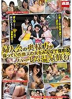 NTB-041-婦人會の寢取溫泉旅行