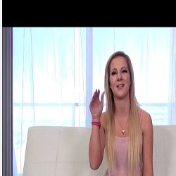 wonderful-blonde-is-demonstrating-her-fucking-skills-at-porn-interview