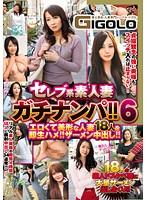 GIGL-061A-美形人妻18人...