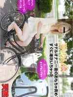 10musume-031916_01女�河X醒�t的手淫川上理沙
