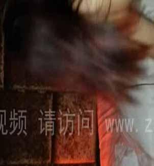 杭州高級養生會所爆操96年大奶技師加瞭500元才讓操的口活一流小逼非常嫩緊操的嗷嗷叫簡直太爽瞭!