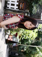 G_AREA-593amiあみ