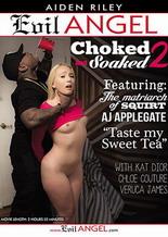 ChokedAndSoaked2