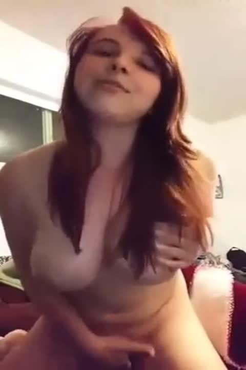 selena.stone.masturbation