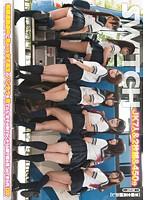 SW-454A-毎朝通勤途中女子校生