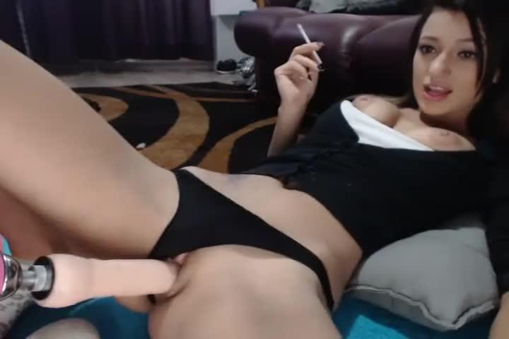 Busty Babe Siri Pornstar Punishes Peeping Tom In Hot 4 Way14