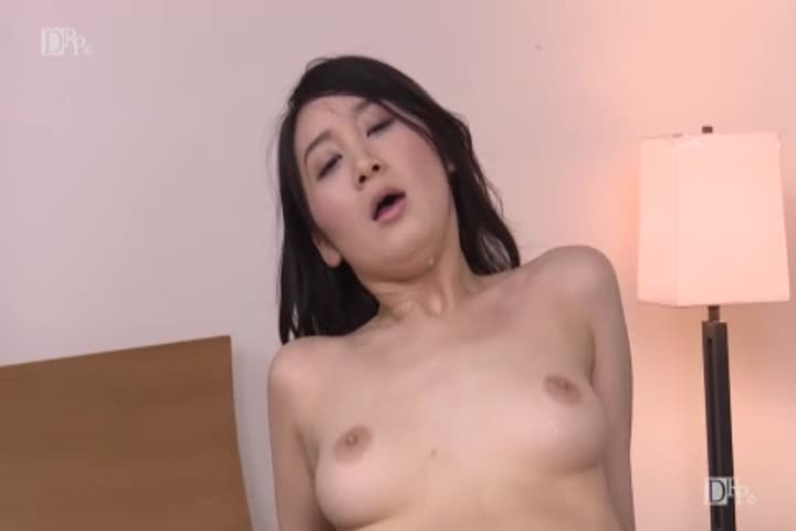 美熟女ざんまい 2