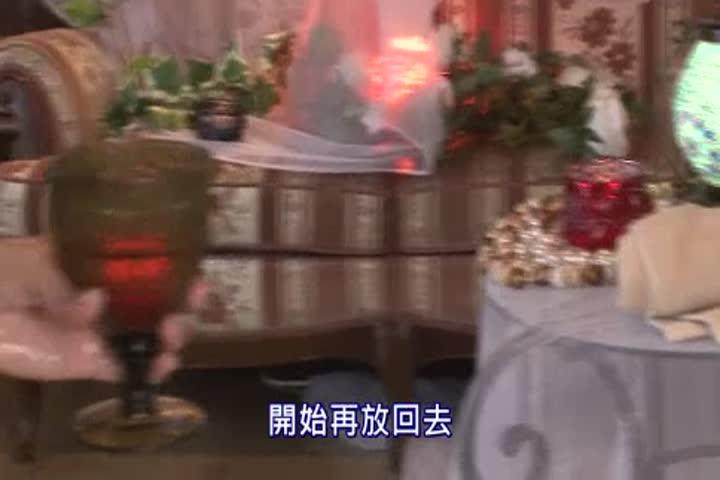 嶋野遥香无码流出版