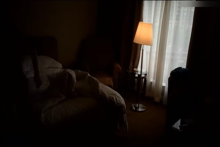 91德莱文-酒店爆操巨乳翘臀的魔鬼身材平面模特 性感漂亮叫起床来特淫荡 说:好大 太深了疼死我了!无水印完整版!