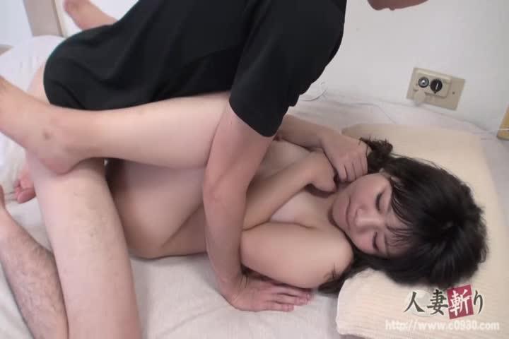 茂野 美嘉 22歳