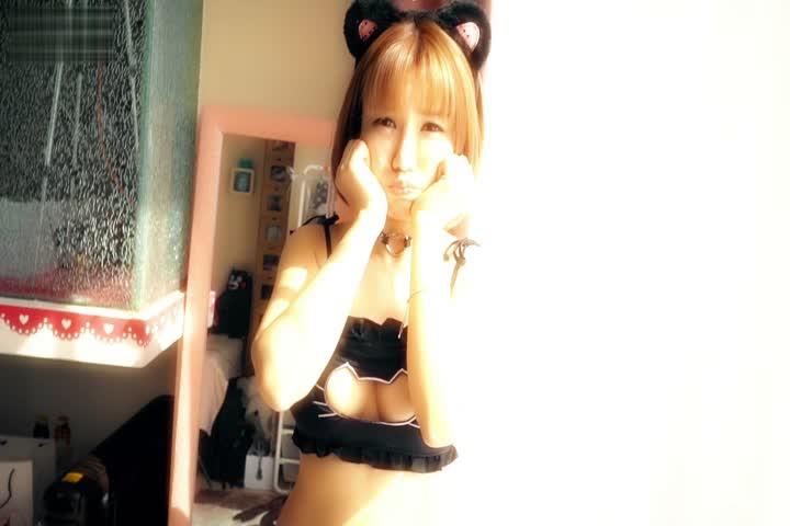FeiLin 嗲囡囡 2016-04-13 .017 K8傲娇萌萌