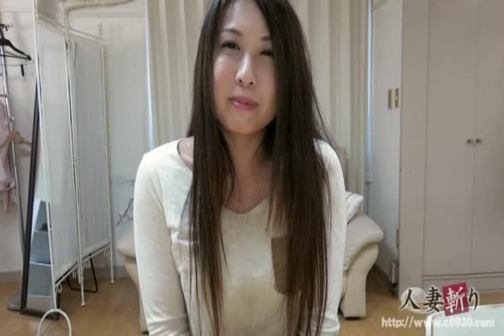新木 紫织 31歳
