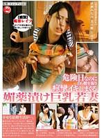THS-005-危険日巨乳若妻-綾瀬みなみ
