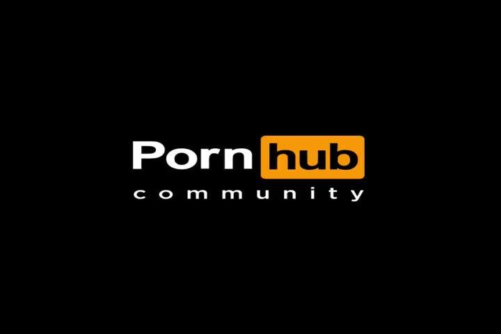 Sasha Grey - First porn video Must watch