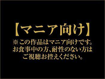 冲撃マニア映像 vol.43