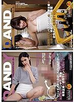 DANDY-532A-専業主婦欲情
