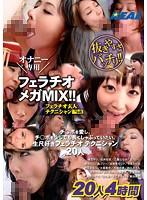 XRW-099BXRW-099 荡妇姐姐口交  大堀香奈