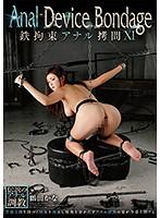 GVG-642-GVG-642 鉄拘束拷問 鶴田かな