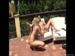 Amateur babe ge fisted9