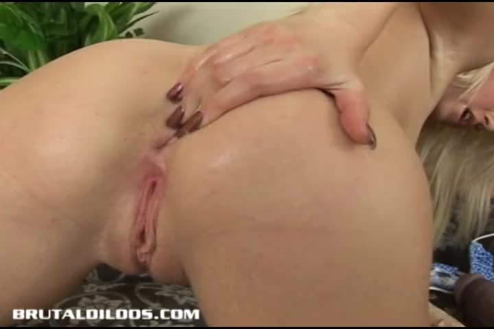 Brazen 39 enjoys rough sex Though this was her first time on video she was49