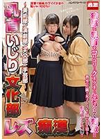 NTB-131A-乳首女子校生