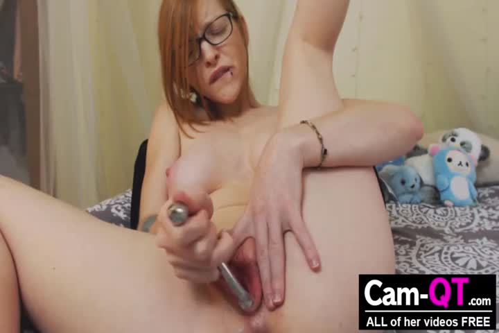 Busty Babe Siri Pornstar Punishes Peeping Tom In Hot 4 Way72
