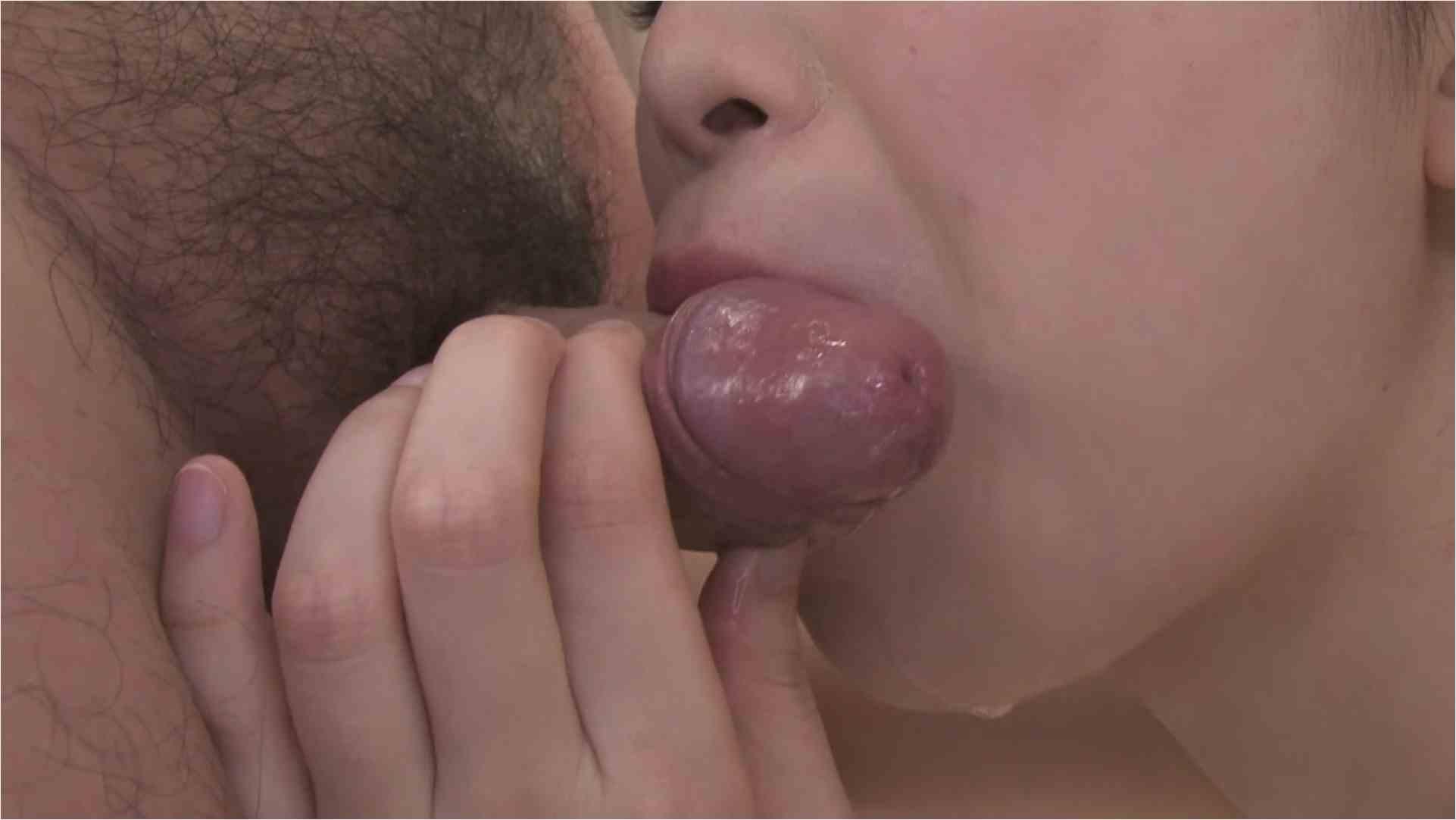 Heyzo-1950-ボクの乳首を執拗に責めてくる痴女姉さん Vol.2