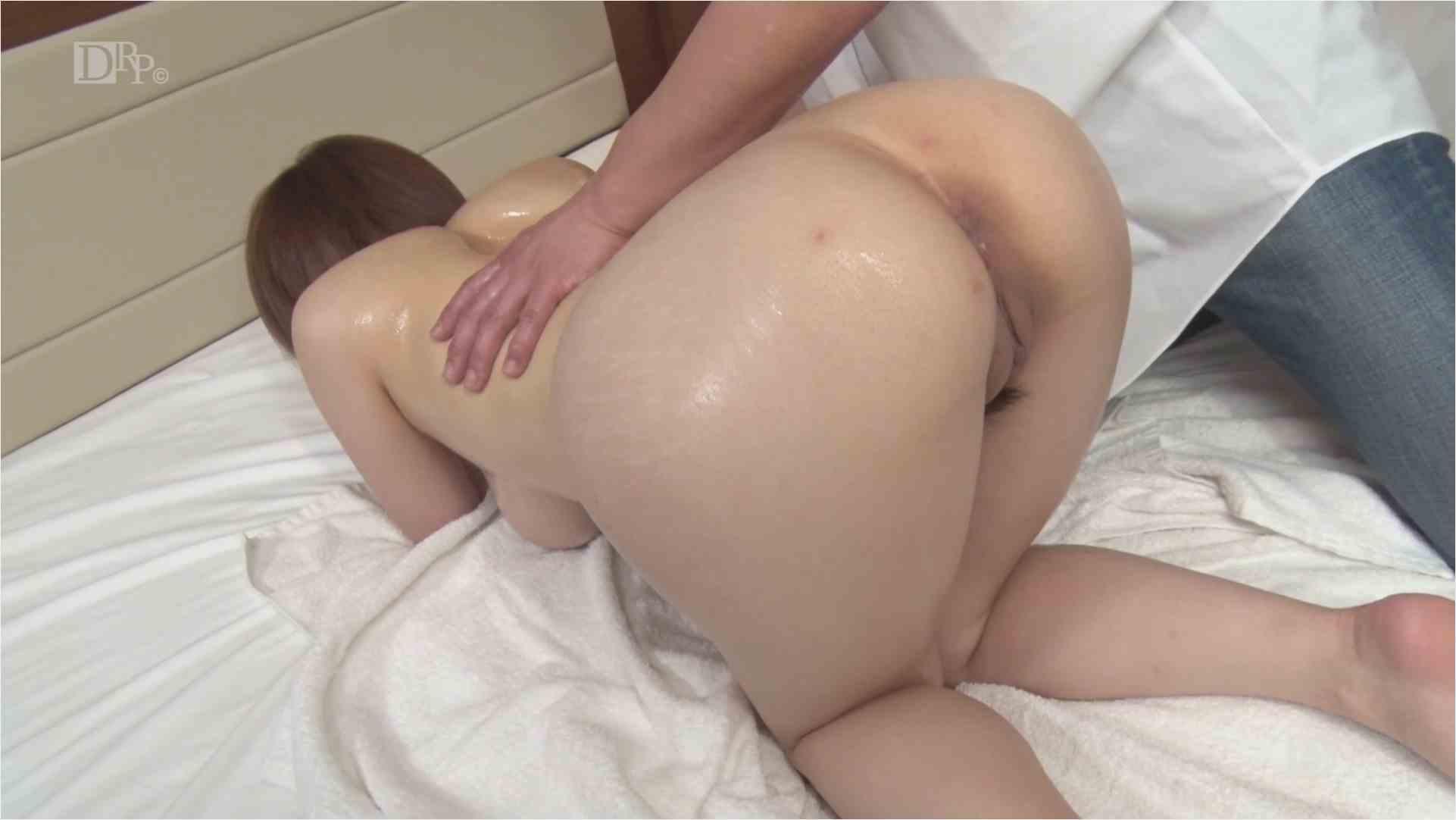 Heyzo-1963-性感マッサージで快感!~折原