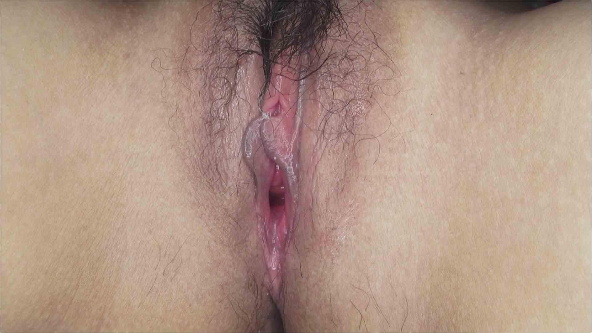 Heyzo-2005-裸エプロンで熟女をハメてヤりました
