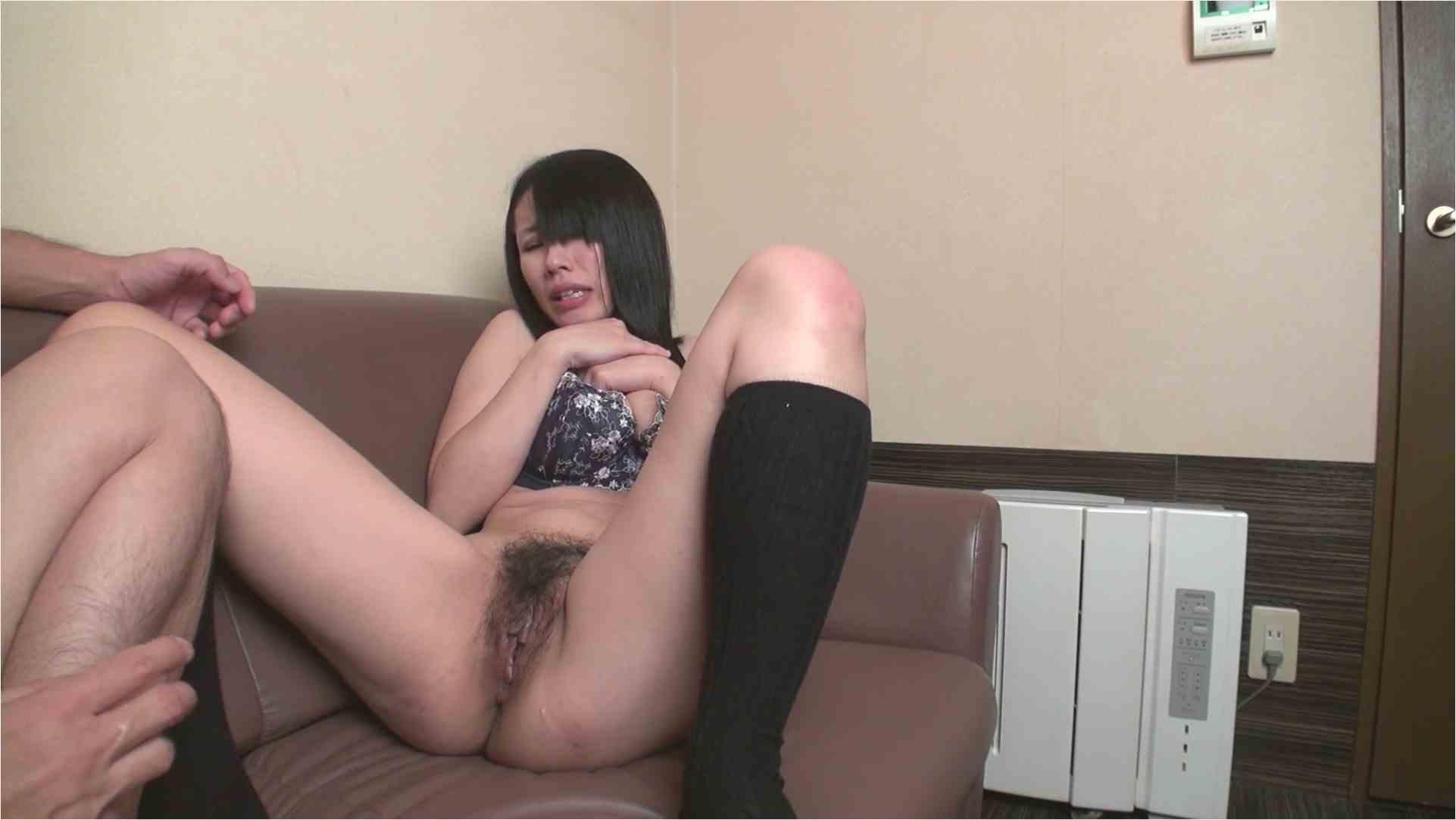 Pacopacomama-020219_026-素人奥様初撮りドキュメント 75 若菜百合子