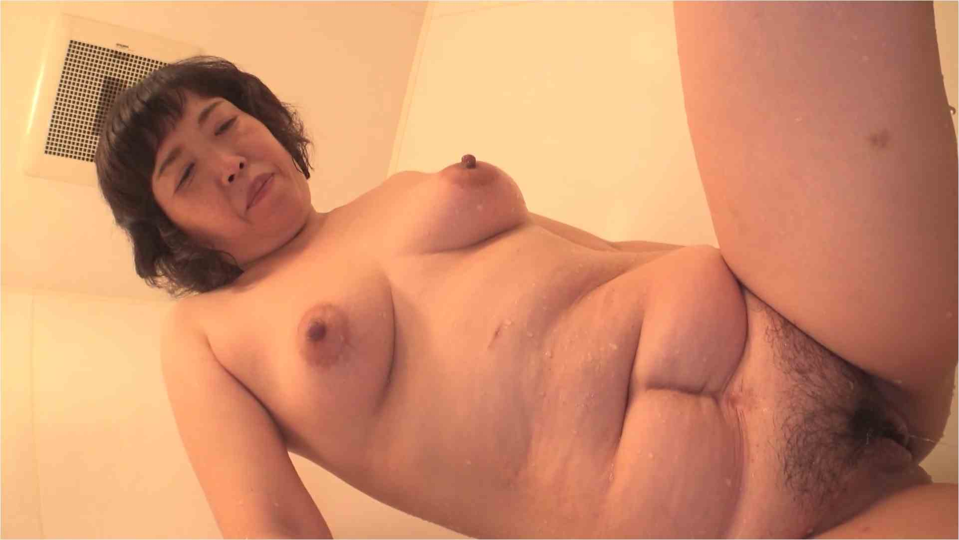 Pacopacomama-030719_045-人妻自宅ハメ ~ベテラン看護師の実生活~ 小島みまき