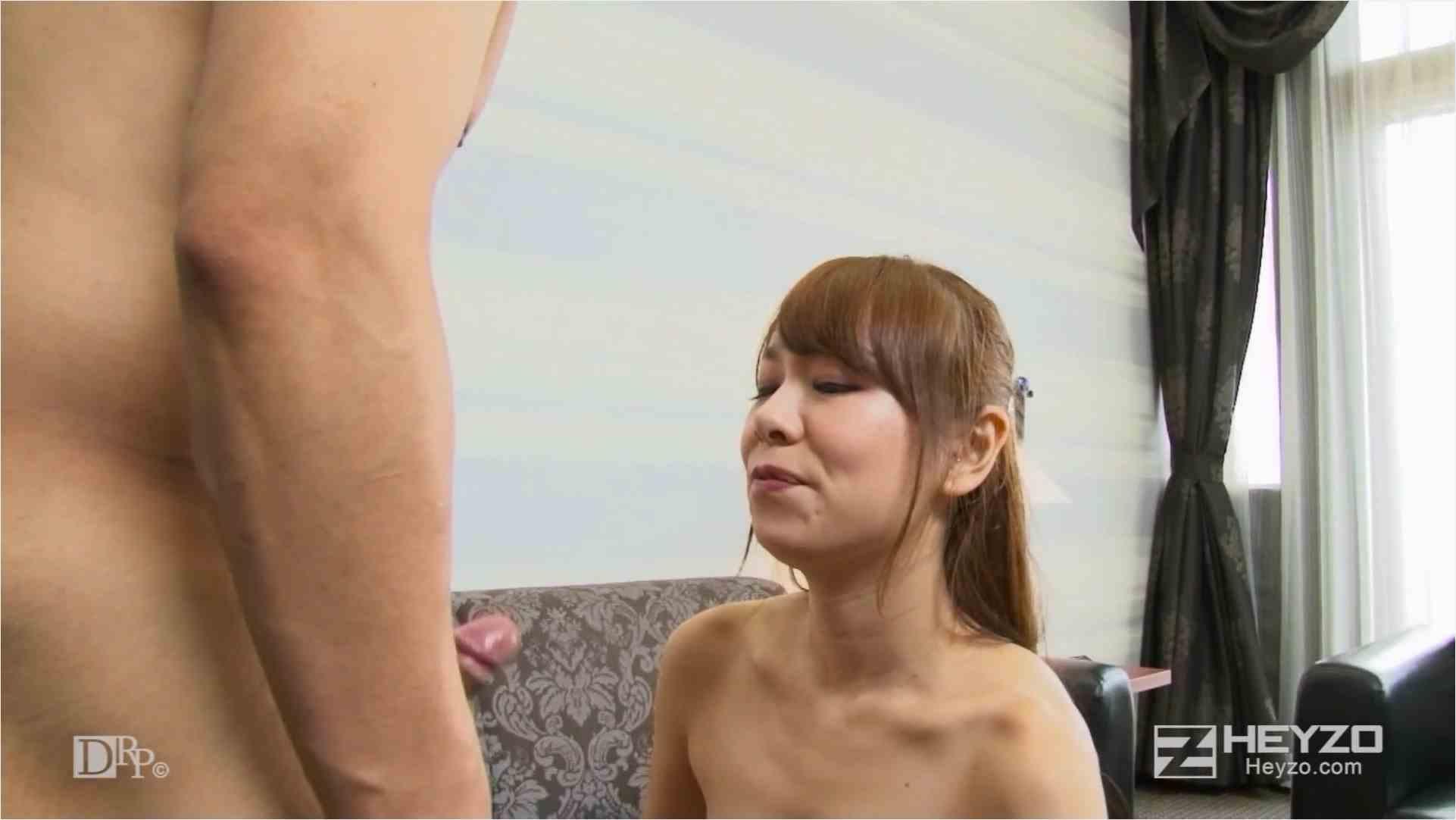 Heyzo-1213-美痴女~淫乱熟女に弄ばれる~