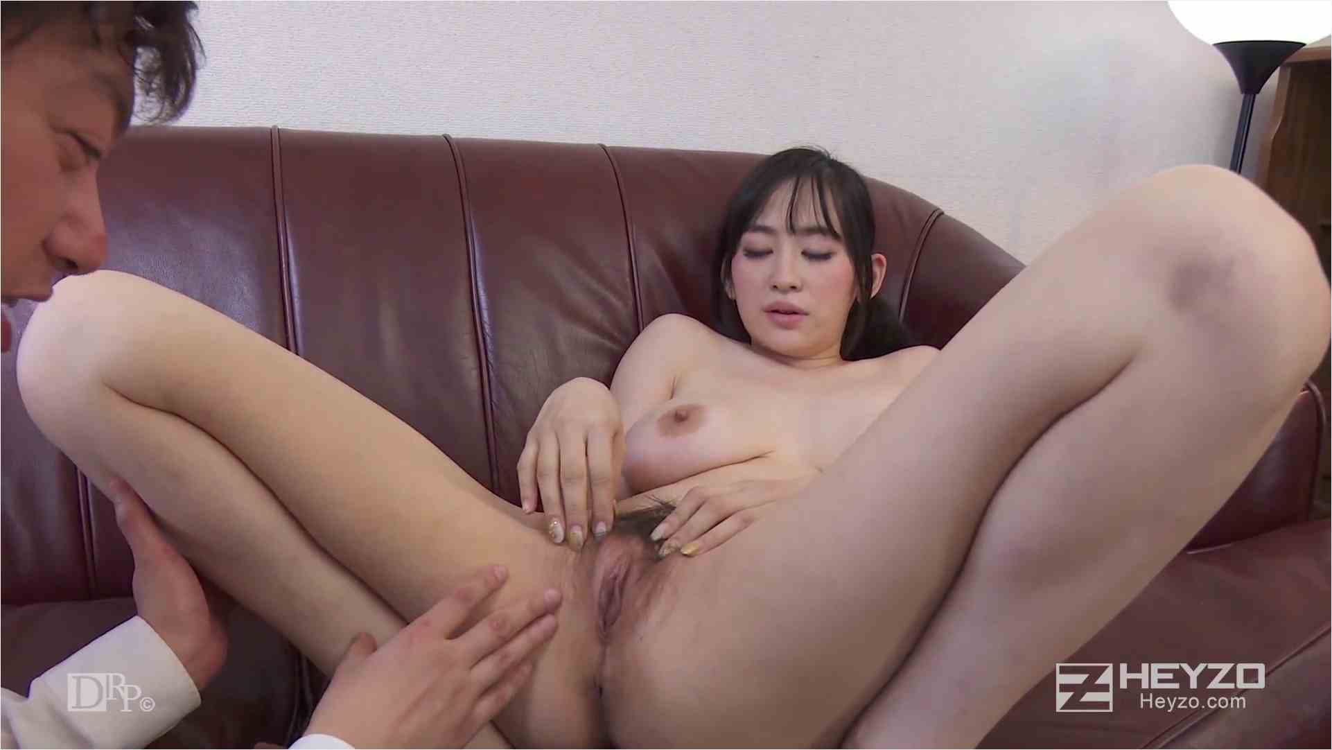Heyzo-1235-他人妻味~程良く熟れた食べごろボディ~