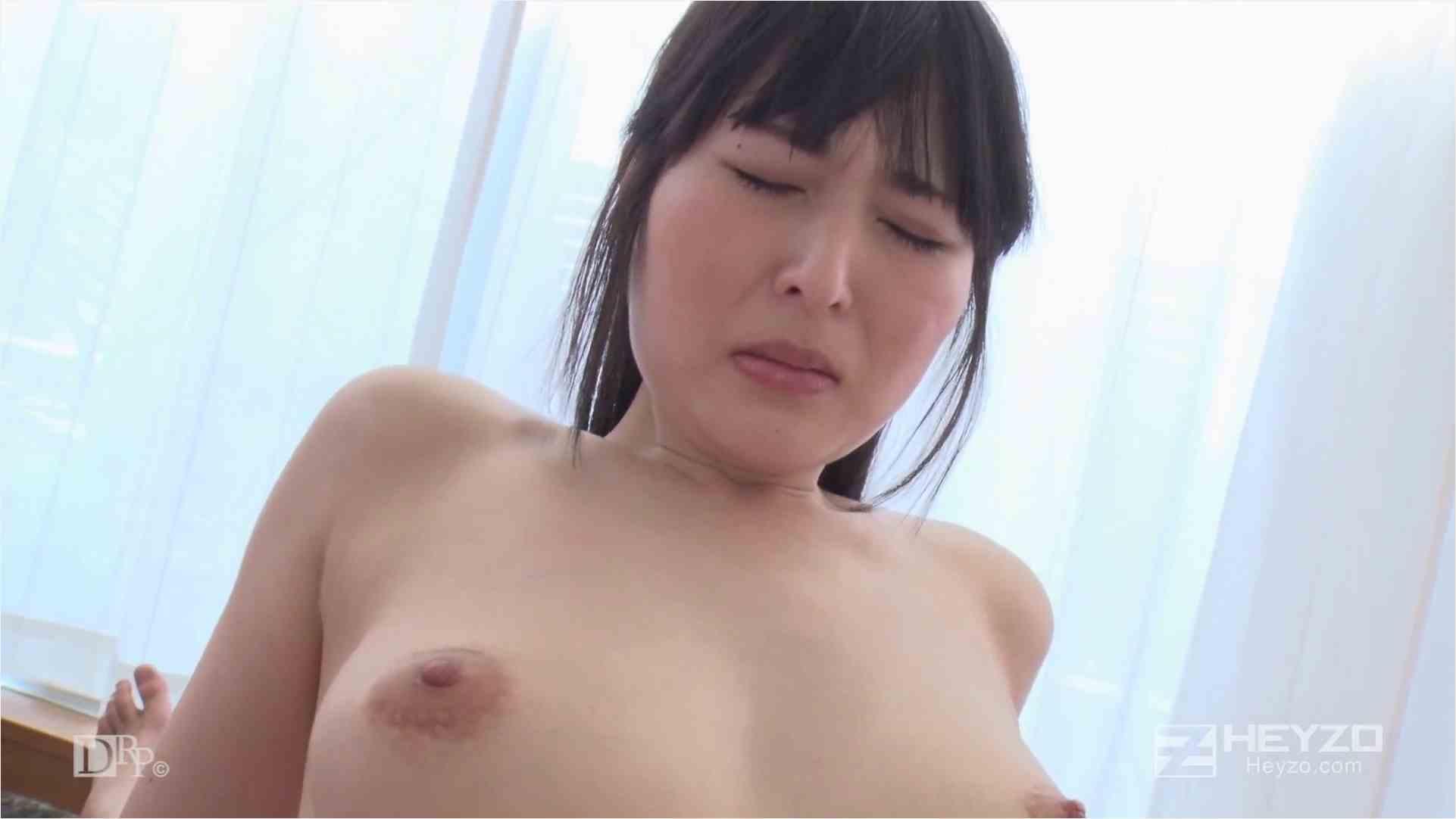 Heyzo-1335-話題の全裸ヨガに潜入!!~気持ち良すぎてヌレヌレ~