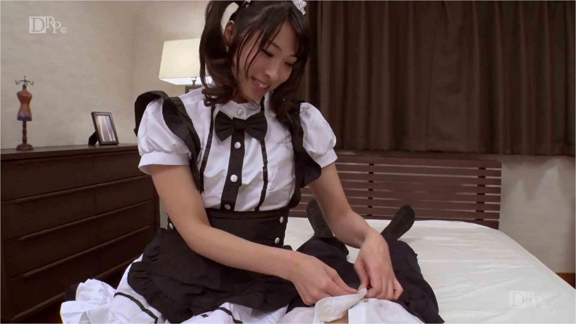 Heyzo-1613-メイどーる Vol.10~ご主人様のいいなり性人形~
