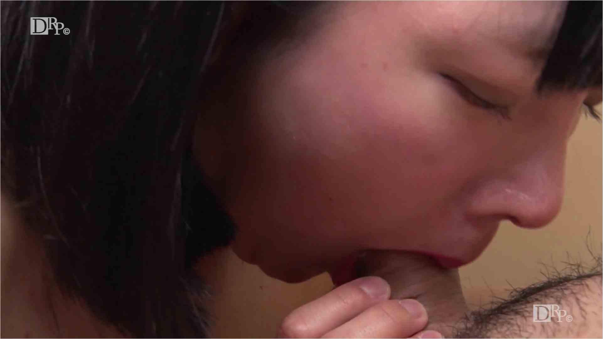 Heyzo-1617-SNSで病んでる女の子に優しくしたらSEXできちゃいました