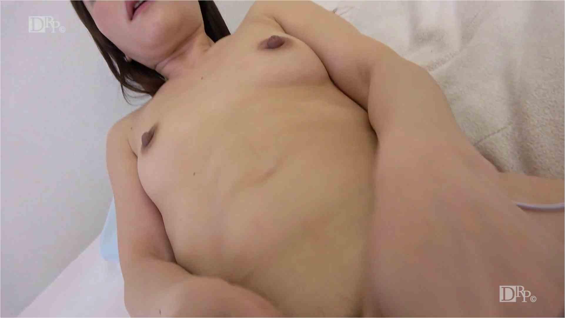 Heyzo-1684-妄想実現!隣の奥様とドスケベなことしちゃいました!!