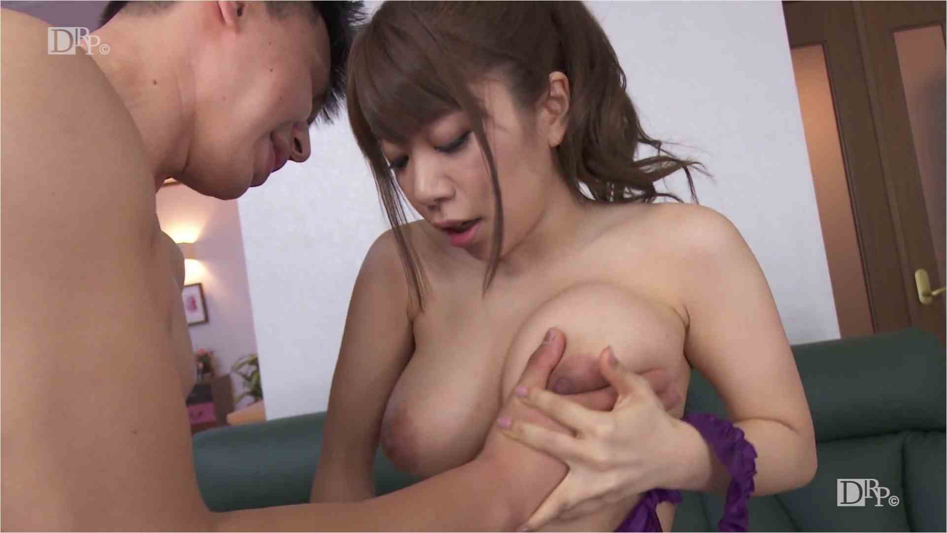 Heyzo-1692-芹野莉奈の手コキッス