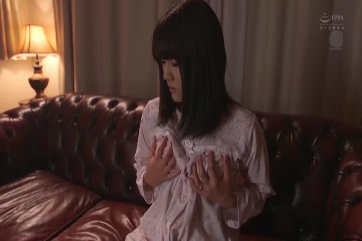 妻が他人に抱かれてる…。 ~ねとりネトラレ寝取らせて~ 神宫寺ナオ