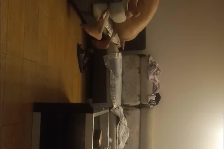 91小哥佩奇第二部探探约啪极品身材的美臀D奶1080P高清完整版