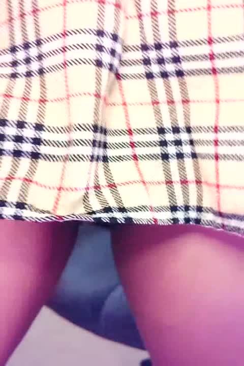 漂亮御姐主播茉莉0107一多自慰大秀 穿着情趣内衣 逼逼肥美 自慰插穴很是淫荡