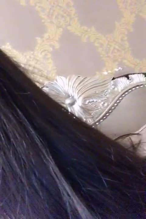 宅男意淫撸管推荐 高颜值白富美女神主播声音甜美奶子硕大阴毛稀疏私处粉嫩诱人包一晚不知道多少钱对白清晰